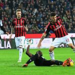 Football value bets for Milan vs Udinese